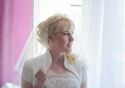 Фотосъёмка свадеб в рБ