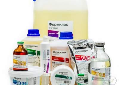Предметная съемка медицинских препаратов_05