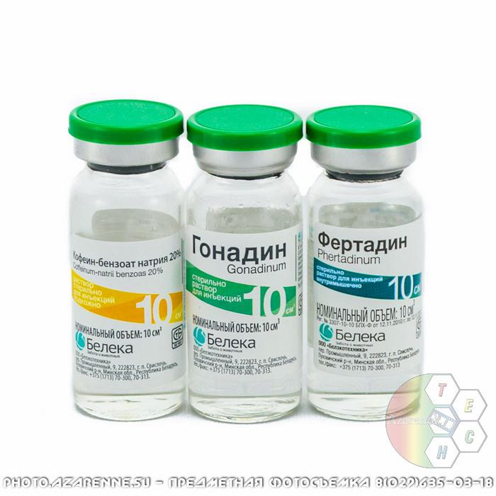 Предметная съемка медицинских препаратов_10