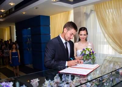 Свадебные-16