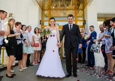 Свадебные-25