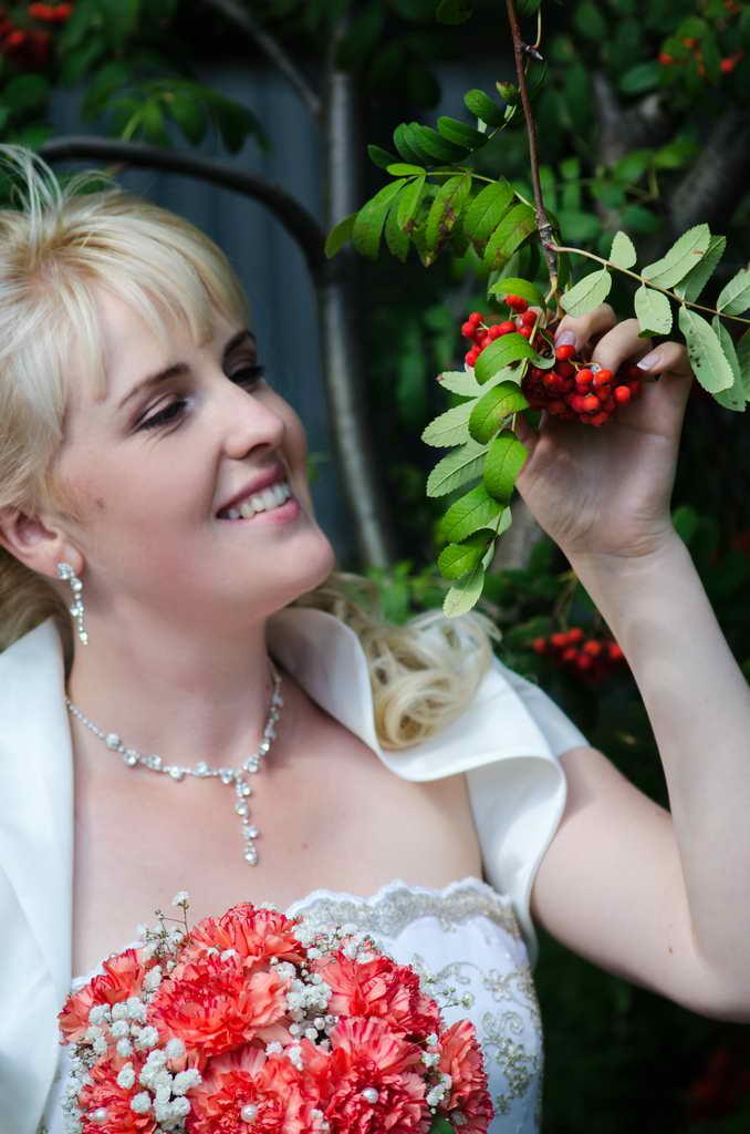 Свадебный фотограф в Минске