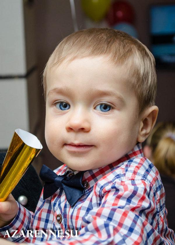 детская фотосессия-34
