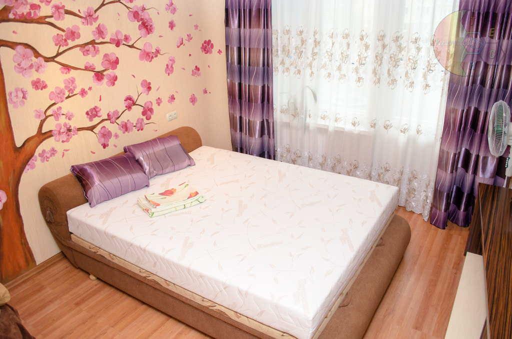 Фотограф квартир и интерьеров в Минске
