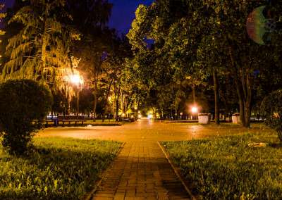 Фотограф квартир и интерьеров_31