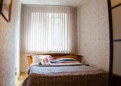 Фотограф квартир и интерьеров_34