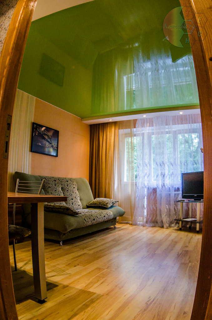 Фотограф квартир и интерьеров_37