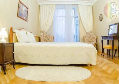 Фотограф квартир и интерьеров_59