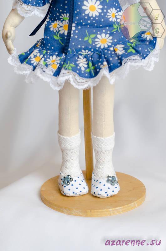 фотосъемка кукол в Минске
