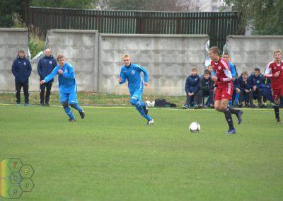 фотосъемка футбола